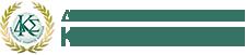 Δικηγορικός Σύλλογος Καρδίτσας Λογότυπο